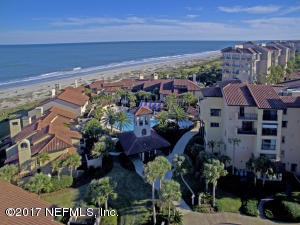 Photo of 1413 Beach Walker Rd, Fernandina Beach, Fl 32034 - MLS# 913428