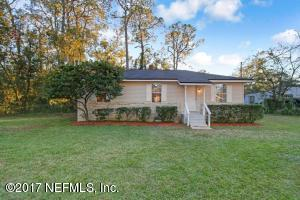 Photo of 590 Talbot Ave, Jacksonville, Fl 32205 - MLS# 913285