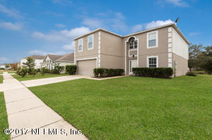 Photo of 7006 Lafayette Park Dr, Jacksonville, Fl 32244 - MLS# 912531