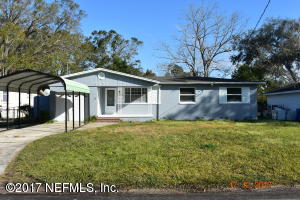 Photo of 6257 Mercado Dr, Jacksonville, Fl 32210 - MLS# 913490