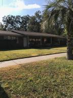 Photo of 8140 Montasonta Ave, Jacksonville, Fl 32211 - MLS# 913496