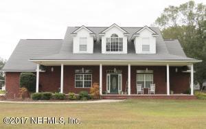 Photo of 17015 Wells Rd, Jacksonville, Fl 32234 - MLS# 913508