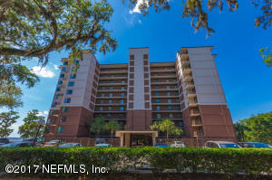 Photo of 6000 San Jose Blvd, 9-a, Jacksonville, Fl 32217 - MLS# 913566