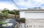 1327 PINE GROVE CT, JACKSONVILLE, FL 32205