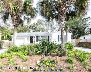 Photo of 1327 Pine Grove Ct, Jacksonville, Fl 32205 - MLS# 913562