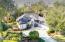1628 NORTON HILL DR, JACKSONVILLE, FL 32225