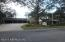 1902 DEBARRY AVE, ORANGE PARK, FL 32073