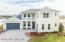 402 GLENNEYRE CIR, ST AUGUSTINE, FL 32092