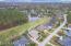 3958 CHICORA WOOD PL, JACKSONVILLE, FL 32224