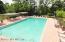 1965 TYSON LAKE DR, JACKSONVILLE, FL 32221