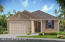 2077 APRIL OAKS DR, JACKSONVILLE, FL 32221