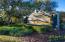 106 MARSHSIDE DR, ST AUGUSTINE, FL 32080