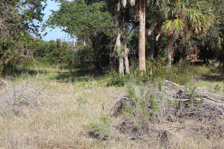 0 HECKSCHER, JACKSONVILLE, FLORIDA 32226, ,Vacant land,For sale,HECKSCHER,913698