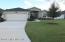 9468 WORDSMITH WAY, JACKSONVILLE, FL 32222
