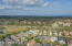 184 PATRICK MILL CIR, PONTE VEDRA BEACH, FL 32082
