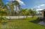92 APPALOOSA AVE, ST AUGUSTINE, FL 32095