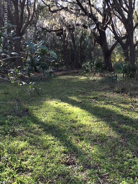 5881 COUNTY RD 209, GREEN COVE SPRINGS, FLORIDA 32043, ,Vacant land,For sale,COUNTY RD 209,913102