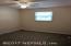 2311 MISS MUFFET LN W, JACKSONVILLE, FL 32210