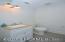 3324 OCEAN DR S, JACKSONVILLE BEACH, FL 32250