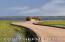 165 AUGUSTINE ISLAND WAY, ST AUGUSTINE, FL 32095
