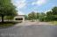 1696 DOVER HILL DR, JACKSONVILLE, FL 32225
