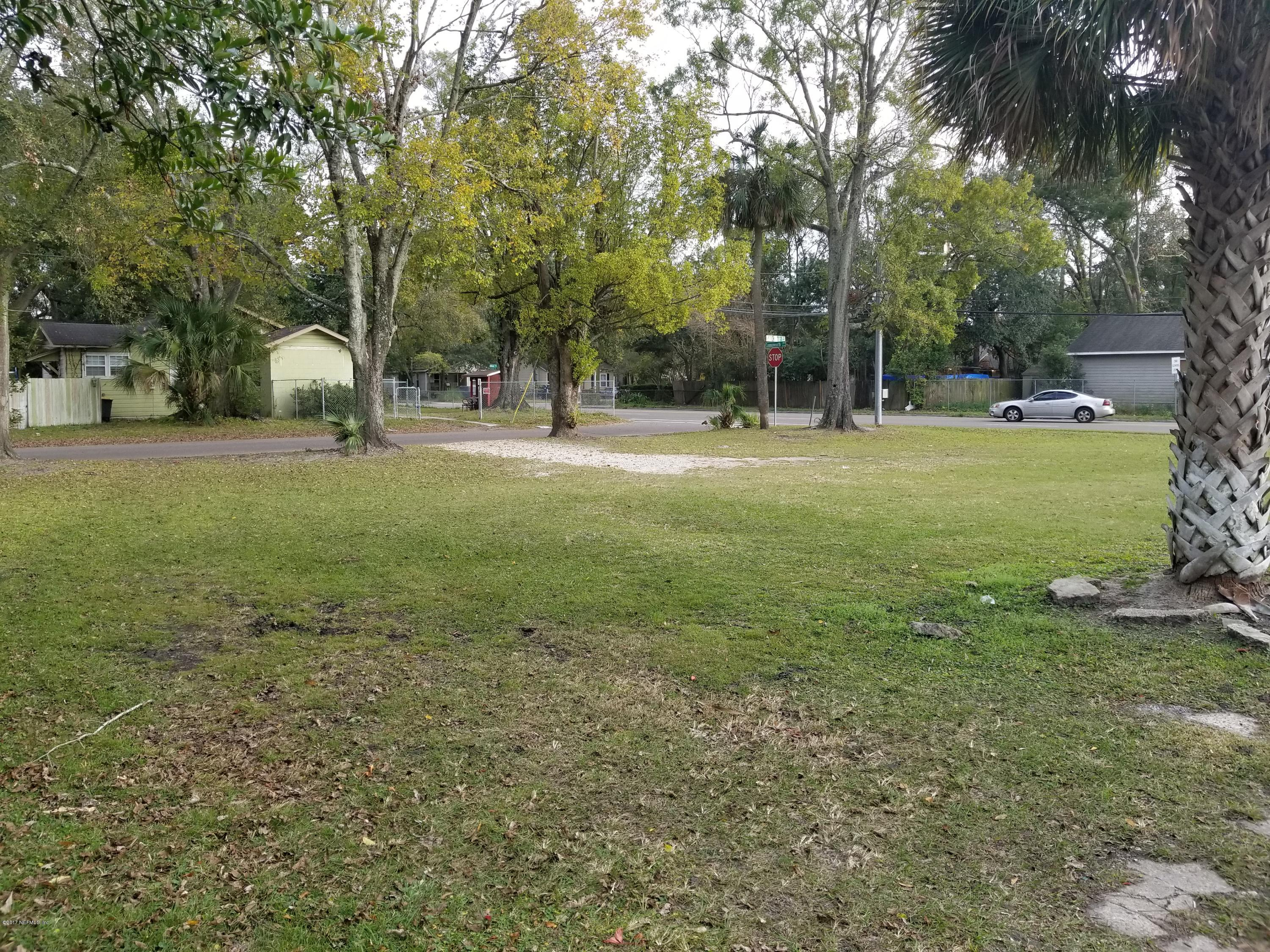 0 COMMONWEALTH, JACKSONVILLE, FLORIDA 32254, ,Vacant land,For sale,COMMONWEALTH,912650