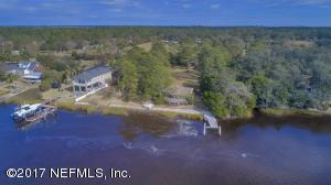 Photo of 15820 Shark Rd W, Jacksonville, Fl 32226 - MLS# 914019
