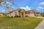 3803 JULIET LEIA CIR, JACKSONVILLE, FL 32218