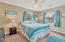 1202 15TH AVE N, JACKSONVILLE BEACH, FL 32250