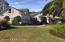 Front View of 3958 Chicora Wood Place