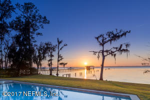 Photo of 960 Fruit Cove Rd, Fruit Cove, Fl 32259 - MLS# 914010