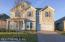 55 BUCKTAIL AVE, PONTE VEDRA, FL 32081