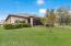 145 BRIARBERRY RD, PONTE VEDRA, FL 32081