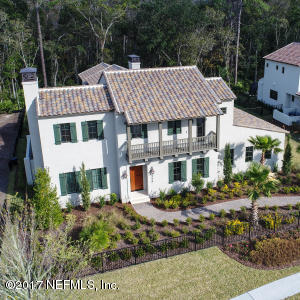 Photo of 229 Wilderness Ridge Dr, Ponte Vedra, Fl 32081 - MLS# 893478