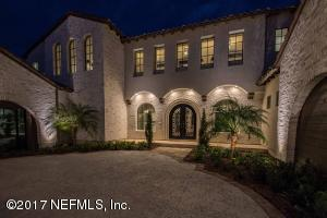 Photo of 243 Wilderness Ridge Dr., Ponte Vedra, Fl 32081 - MLS# 903517