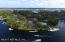 13717 BERMUDA CAY CT, JACKSONVILLE, FL 32225