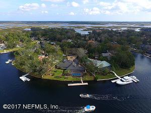 Photo of 13717 Bermuda Cay Ct, Jacksonville, Fl 32225 - MLS# 914161