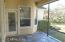 303 SOPHIA TER, ST AUGUSTINE, FL 32095