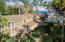 832 RIVER RD, ORANGE PARK, FL 32073