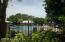 773 PROVIDENCE ISLAND CT, JACKSONVILLE, FL 32225