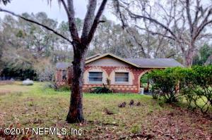6217 MONCRIEF RD W, JACKSONVILLE, FL 32219