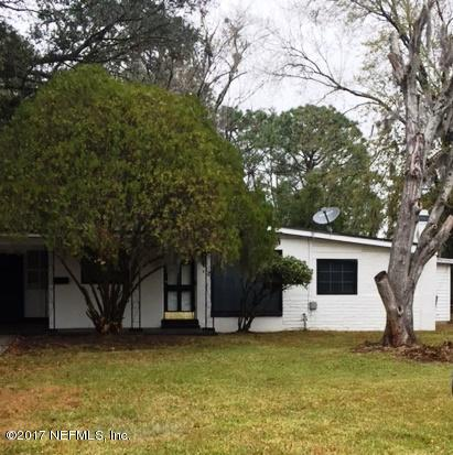4035 HARBOR VIEW, JACKSONVILLE, FLORIDA 32208, 3 Bedrooms Bedrooms, ,1 BathroomBathrooms,Residential - single family,For sale,HARBOR VIEW,914323