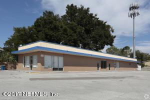 5911 MERRILL RD, JACKSONVILLE, FL 32277