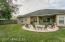 1312 SYLVIE LN, PONTE VEDRA BEACH, FL 32081