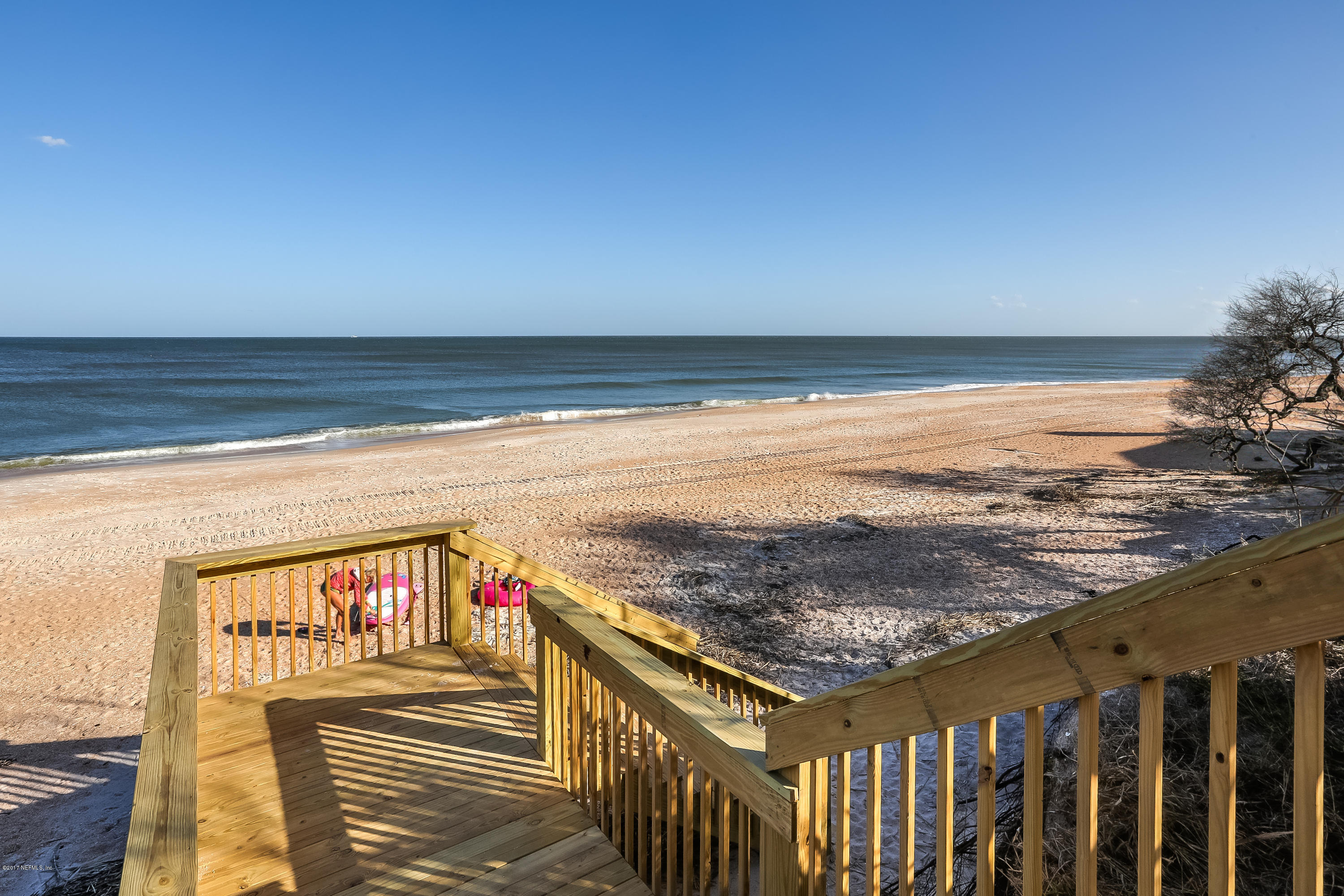 169 TURTLE BAY, PONTE VEDRA BEACH, FLORIDA 32082, ,Vacant land,For sale,TURTLE BAY,914465