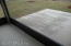 116 CEDARSTONE WAY, ST AUGUSTINE, FL 32092