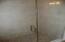 490 SPLIT OAK RD, ST AUGUSTINE, FL 32092