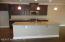 52 CROSSWOOD CT, ST AUGUSTINE, FL 32092
