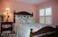 Second Floor Bedroom 10'6 X 12'