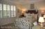 Owner's Bedroom 1st Floor 16 X 12'6